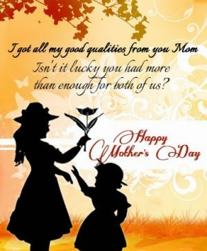 Happy mothers day foley realty nc happy mothers day m4hsunfo